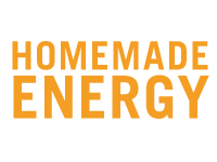 Homemade Energy