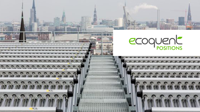 Ecoquent Projekt Des Monats Januar 2017